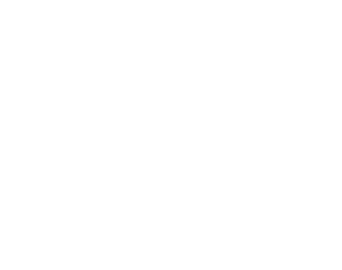 Merritt Lee Photography logo